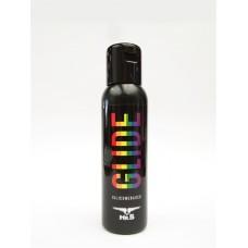 Mr. B - Pride Glide - Silikonbasert Glidemiddel - 250ml