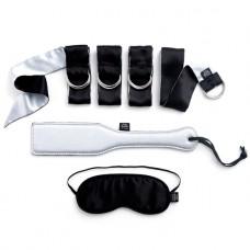 Fifty Shades of Grey - Submit to me - Bondage Kit