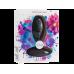 Alive - Magic egg med fjernkontroll Sort