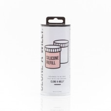 Clone a willie - Liquid rubber refill