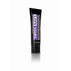 Swiss Navy Sensual Arousal - Glidemiddel og Orgasmekrem - 10 ml