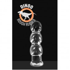Dinoo - Gaston, Transparent