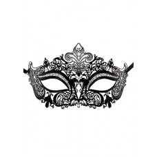 Ouch! - Masquerade Mask Sort