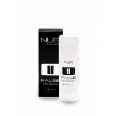 NUEI - Pause - Prolong Pleasure Gel - 40ml