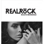 RealRock